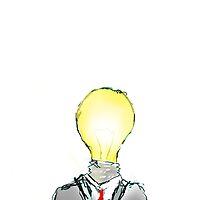 lightheaded by max motmans