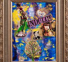 Indulge by Laura Nicole