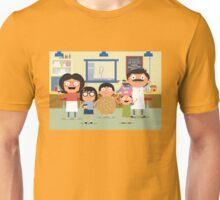 The Belchers Unisex T-Shirt