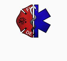 Fire Medic Unisex T-Shirt