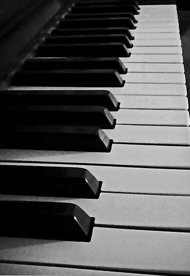 Let's make melody by sarnia2