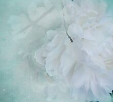 Remembrance by enchantedImages