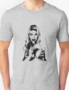 Disillusion  T-Shirt