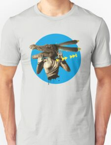 F.O.T public 001 T-Shirt