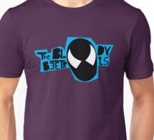 The Bloody Beetroots Unisex T-Shirt