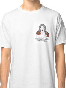 Marina Dimindas #2 Classic T-Shirt
