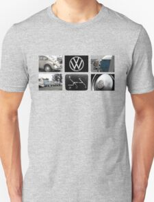 Dub Collection  T-Shirt