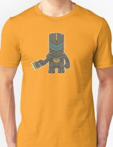 A Little Dead Space T-Shirt