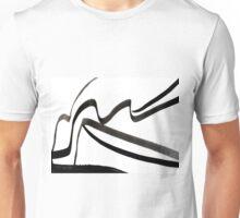 Original Ink Design  Unisex T-Shirt