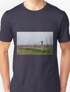 Zen Field T-Shirt