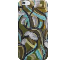 Nature Lover Art  iPhone Case/Skin