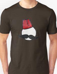 Counter-Strike: Ottoman Fez T-Shirt