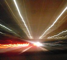 Speed of Light by jash16543