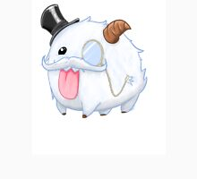 Sir Poro T-Shirt
