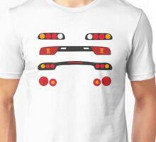 JDM Taillights  Unisex T-Shirt