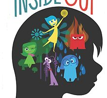 inside out by dewatagedhe