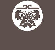 Monkey clan mon Unisex T-Shirt