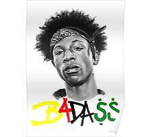 joey badass Poster
