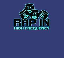 Rap in Unisex T-Shirt