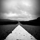 The Low Road by Josephine Pugh