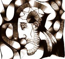 the dreamer never sleeps by Stephen Mclaren