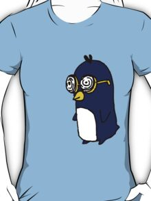 Pengeek T-Shirt