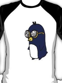 Pengeek T-Shirt