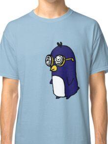 Pengeek Classic T-Shirt