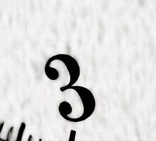 3 by AnaBanana