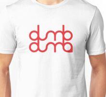 dumb dumb red velvet Unisex T-Shirt