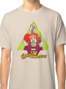 the underachievers Classic T-Shirt