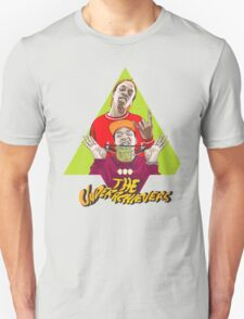the underachievers Unisex T-Shirt