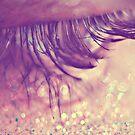 eye imagine. by Angel Warda