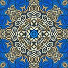 Vimana by Rachel Bachman