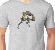Oddworld Slig Unisex T-Shirt