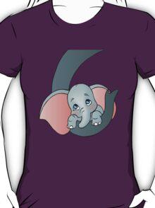 Disney - Dumbo T-Shirt