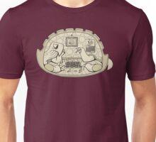 Mind Games Unisex T-Shirt