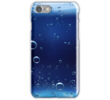 Bottom to Top iPhone Case/Skin