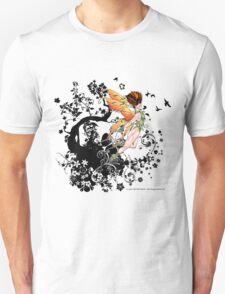 Alvigna faerie T-Shirt