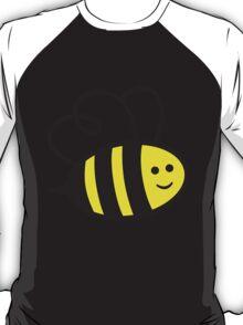 Cute Baby Bee T-Shirt