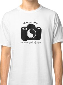 Photo Tee Classic T-Shirt