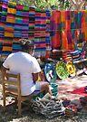 """""""Color de Mexico"""" by waddleudo"""