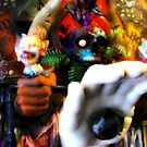 The Art of Imagination by shutterbug2010