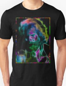 Jerry! T-Shirt