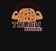 Tough Cookie (2) Unisex T-Shirt