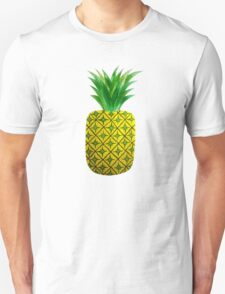 pineapple art T-Shirt