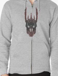 Sauron's helmet T-Shirt
