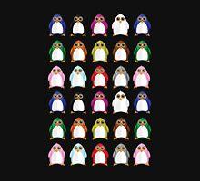 Penguin Variety (2) T-Shirt