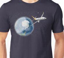 Telecom Modern Adventures T-Shirt