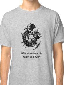 PS: Torment [Black] Classic T-Shirt